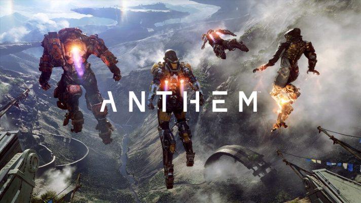 anthem-dylan-adapt-crop191x100-1200w