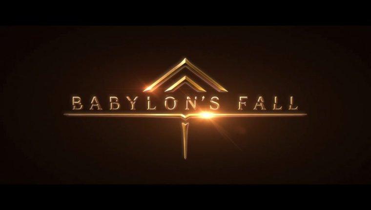 babylons-fall-square-enix-e3-893x507