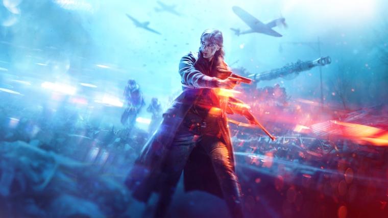 battlefield_5_battlefield_v
