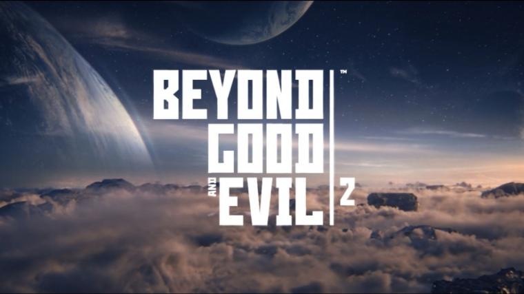 beyond_good_and_evil_2