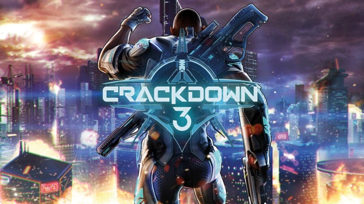 crackdown-3_horizontal_1400