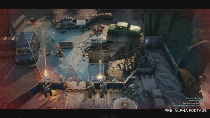 gears-tactics-2