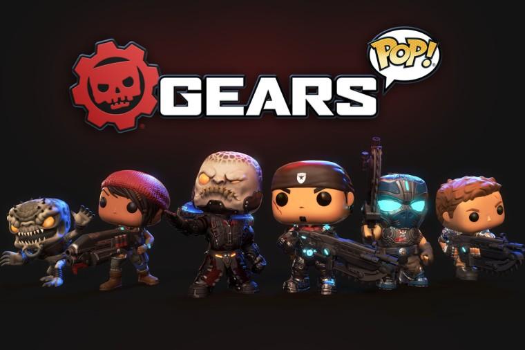 gears_pop_lineup_full_logo-0