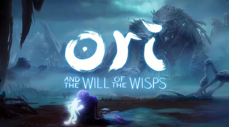 ori-and-the-will-of-the-wisps-cinematic-tool-video-optimal