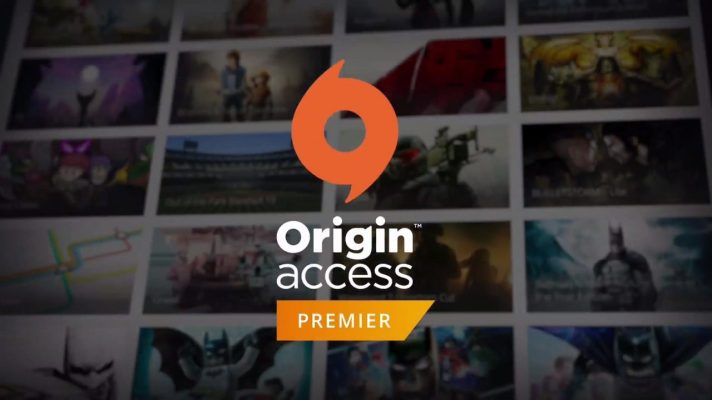 origin-access-premier-2