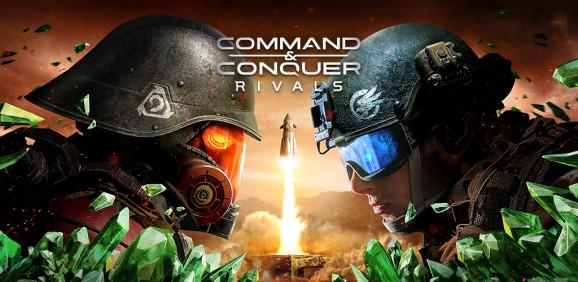 rivals-feature-art-_-final
