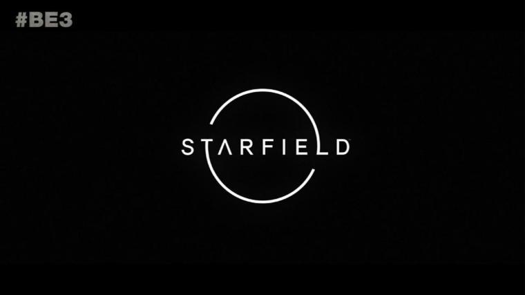 starfield-teaser-03-1528685967676_1280w