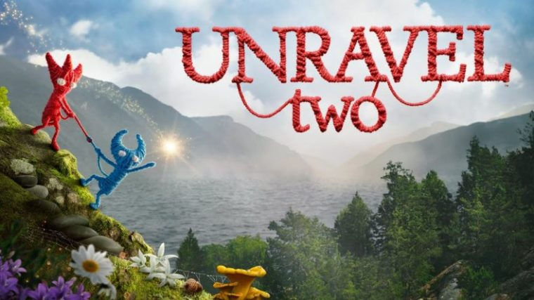 unravel-2-790x444