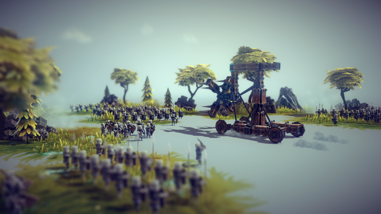 besiege_screen2_big
