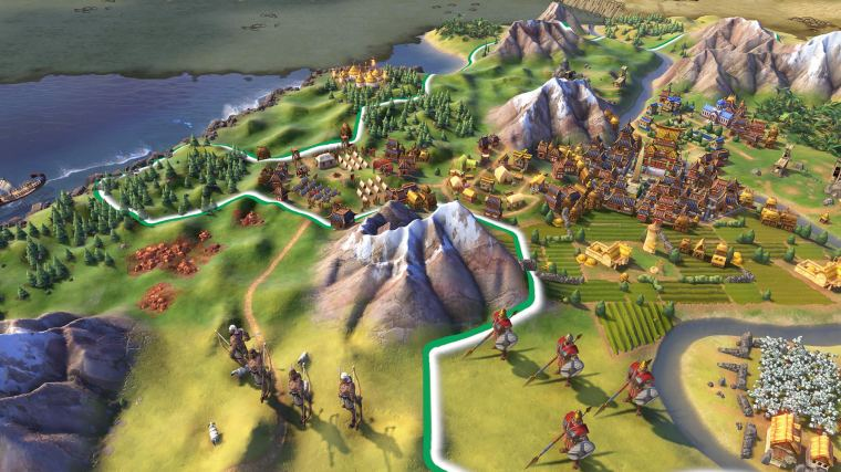 civ6_screen_01