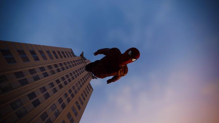 Marvel's Spider-Man_20180910203143
