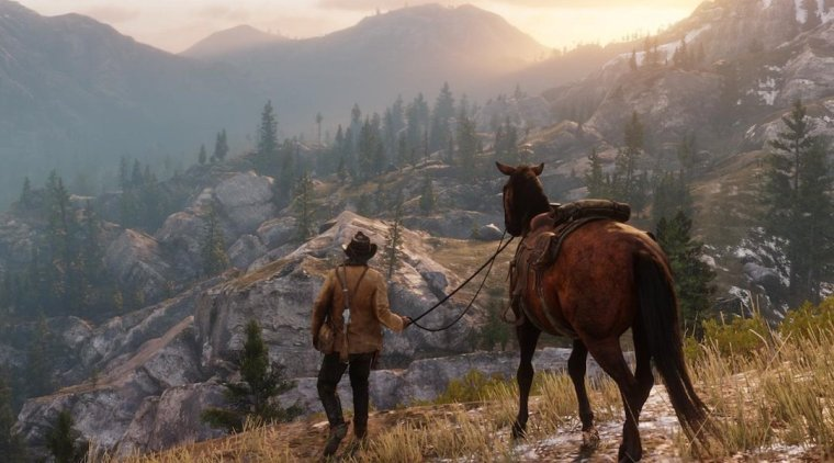 red-dead-redemption-2-horse-loyalty-gameplay-optimal