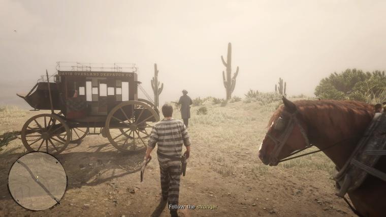 Red Dead Redemption 2_20181128114241.jpg