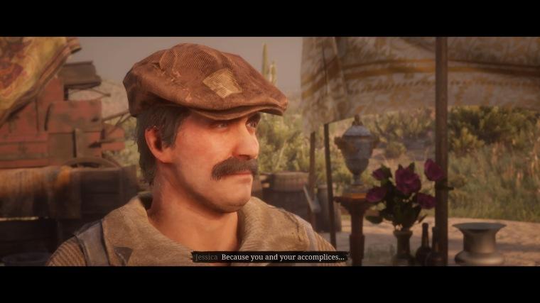 Red Dead Redemption 2_20181128114841.jpg
