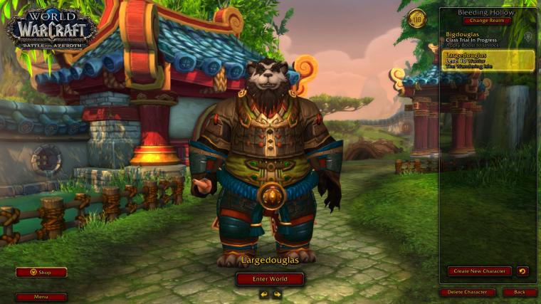 World Of Warcraft - Retail Screenshot 2020.02.12 - 18.45.22.60.png