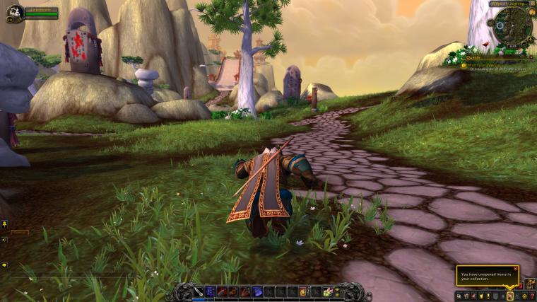 World Of Warcraft - Retail Screenshot 2020.02.12 - 18.46.52.53.png