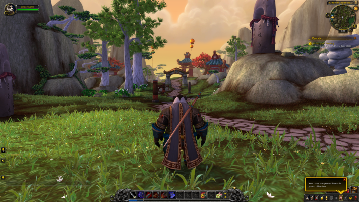 World Of Warcraft - Retail Screenshot 2020.02.12 - 18.47.02.00.png
