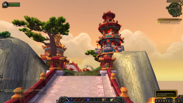 World Of Warcraft - Retail Screenshot 2020.02.12 - 18.48.22.26.png
